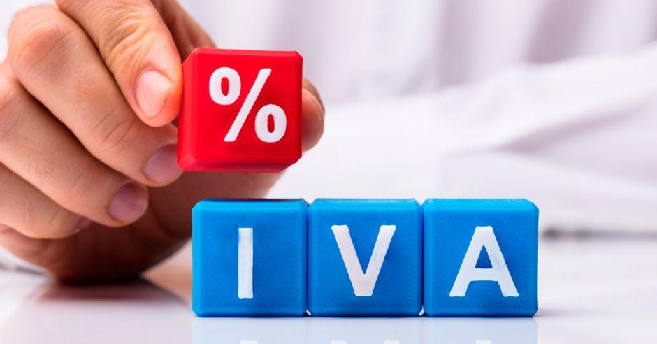 IVA come funziona detrazioni e presupposti