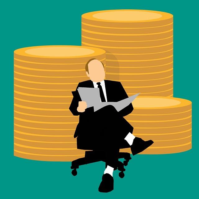 soggettività tributaria