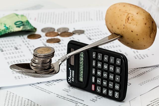 margini di bilancio