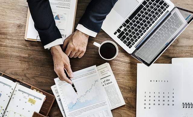 analisi produttività aziendale