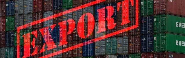 emettere una fattura per esportazione