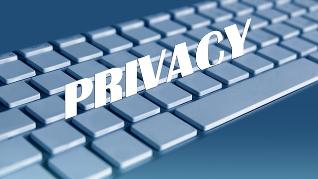 accertamento fiscale e privacy