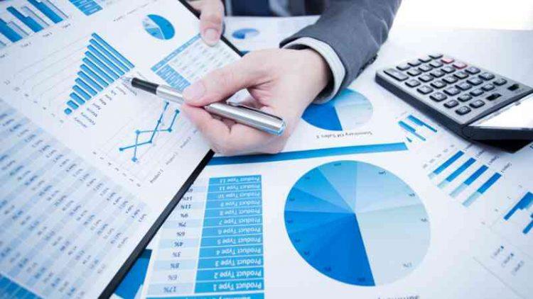 pianificazione fiscale tour