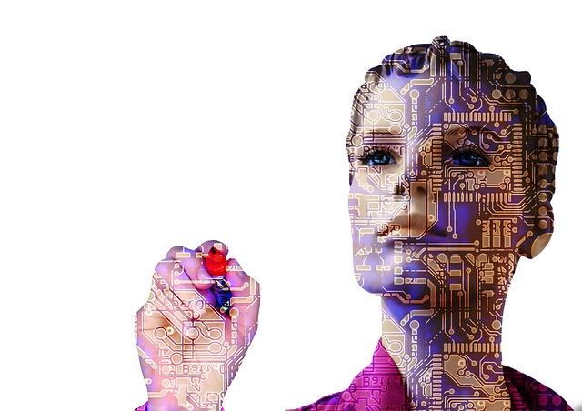 Ma davvero la contabilità sparirà con l'avvento dell'intelligenza artificiale?