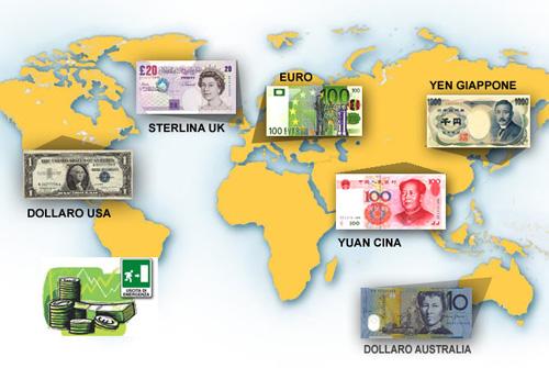 Fattura elettronica in valuta estera: le 2 vie da seguire