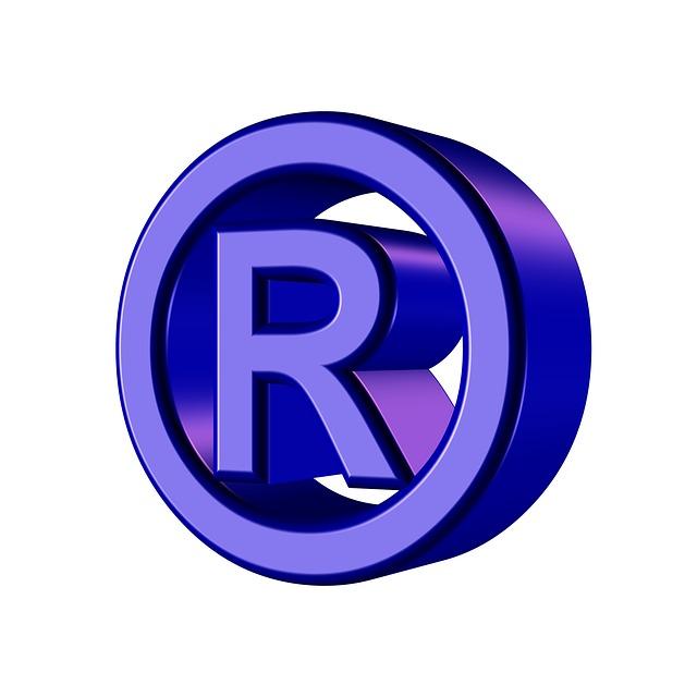 registrare il marchio requisiti e importanza