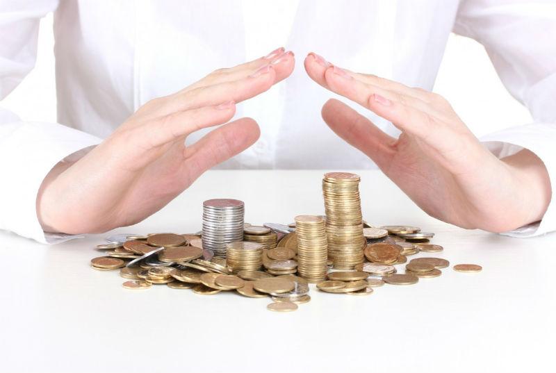 tutela del patrimonio con fondo patrimoniale e altri strumenti