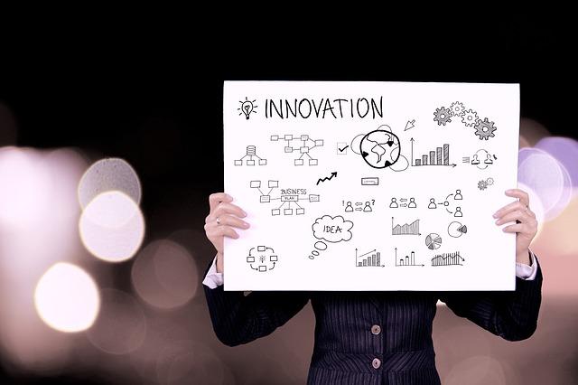 Vuoi avviare un business? Ecco perchè devi avviare il progetto con una StartUP Innovativa
