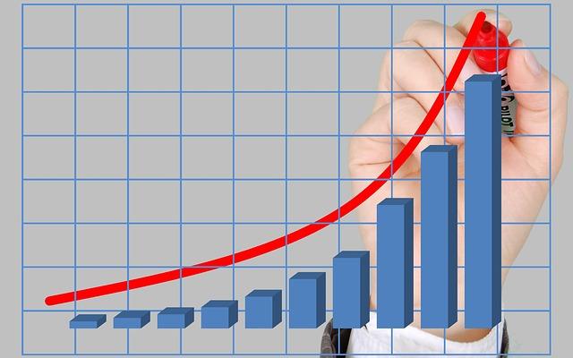 Il Budget è lo strumento chiave per far crescere il tuo business