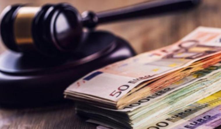 Utilizzo crediti fiscali inesistenti occhio alle sanzioni