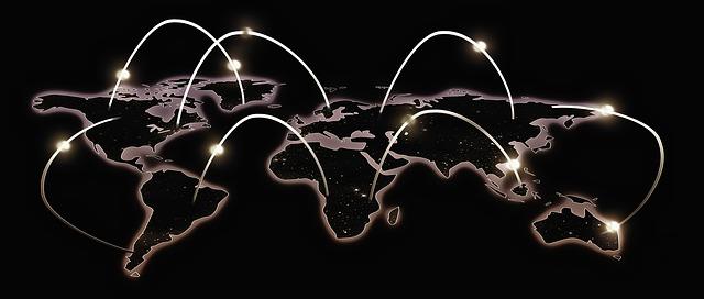 Internazionalizzazione delle imprese: ecco il credito per partecipare alle fiere