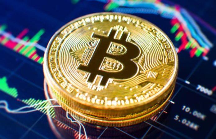 stampare fatture bitcoin bitcoin 0 12