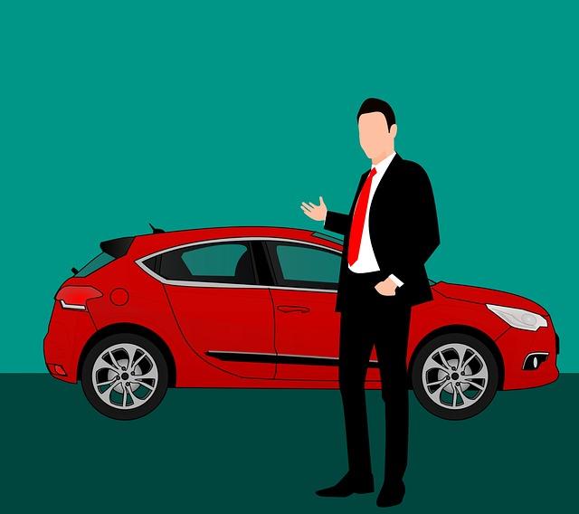 Auto aziendale: come deduzione e detrazione riducono la base imponibile