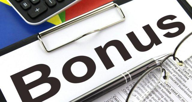 bonuspubblicita2019