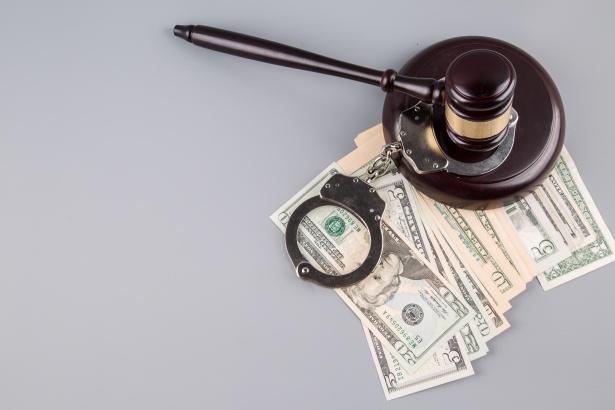sanzioni e carcere per evasione fiscale