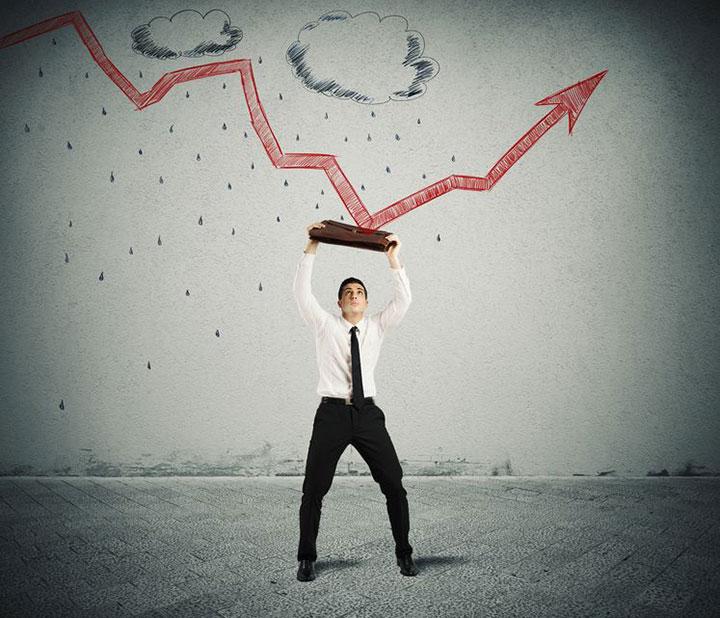 Codice della crisi d'impresa e responsabilità dell'amministratore della srl