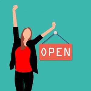 aprire nuova attività e pagare meno tasse