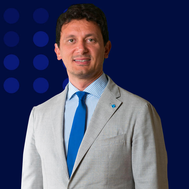 Commercialista Bari Francesco Errico