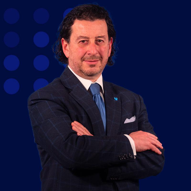 Commercialista a Rimini Marco Giuliano