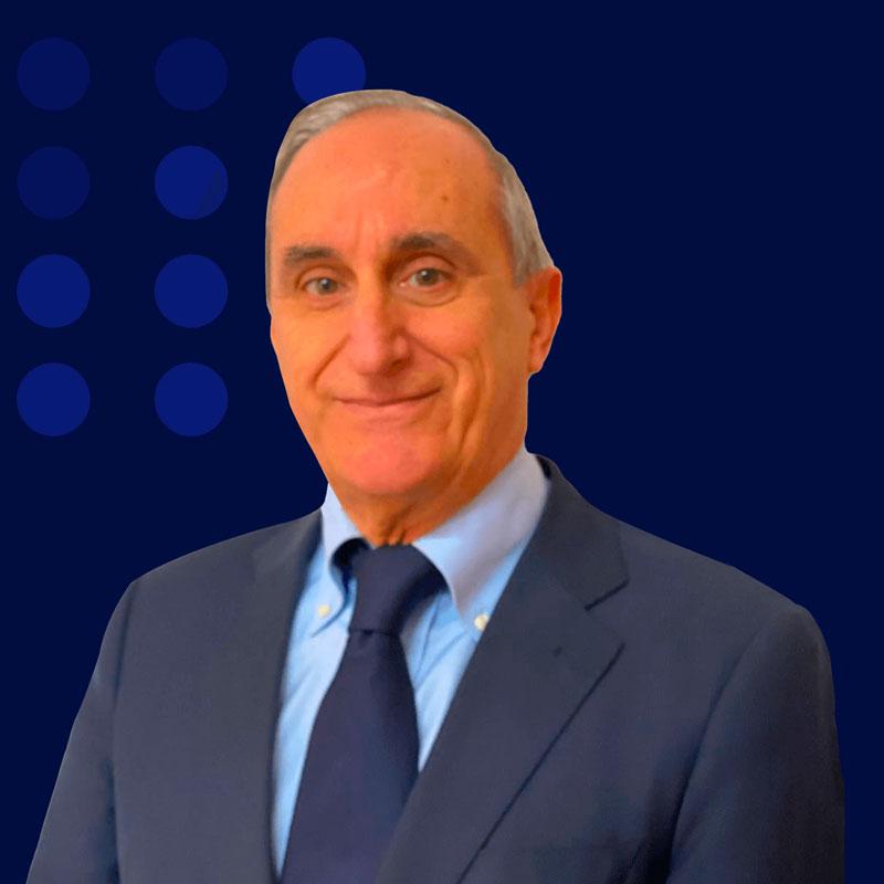 Commercialista Roma Sante Macera