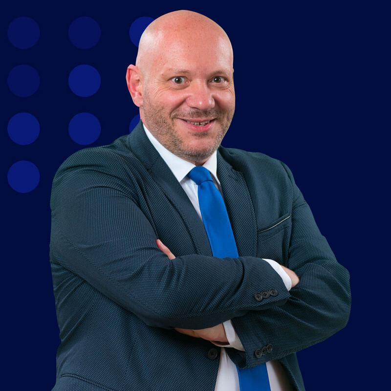 Commercialista a Brescia Marco Scardeoni