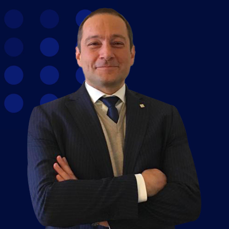 Commercialista Torino Lorenzo Dellavalle