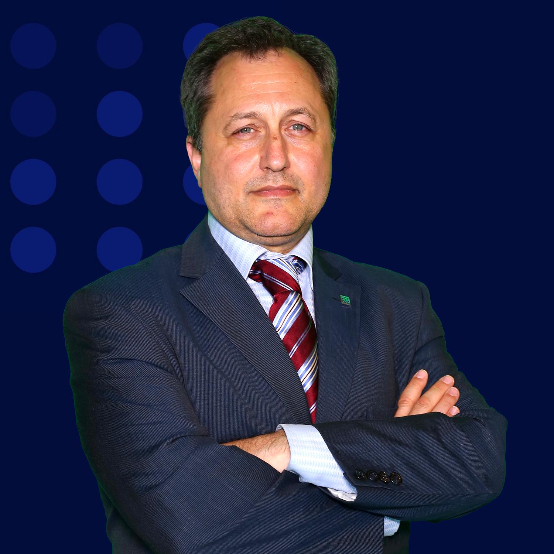 commercialista a Pistoia Stefano Niccolai