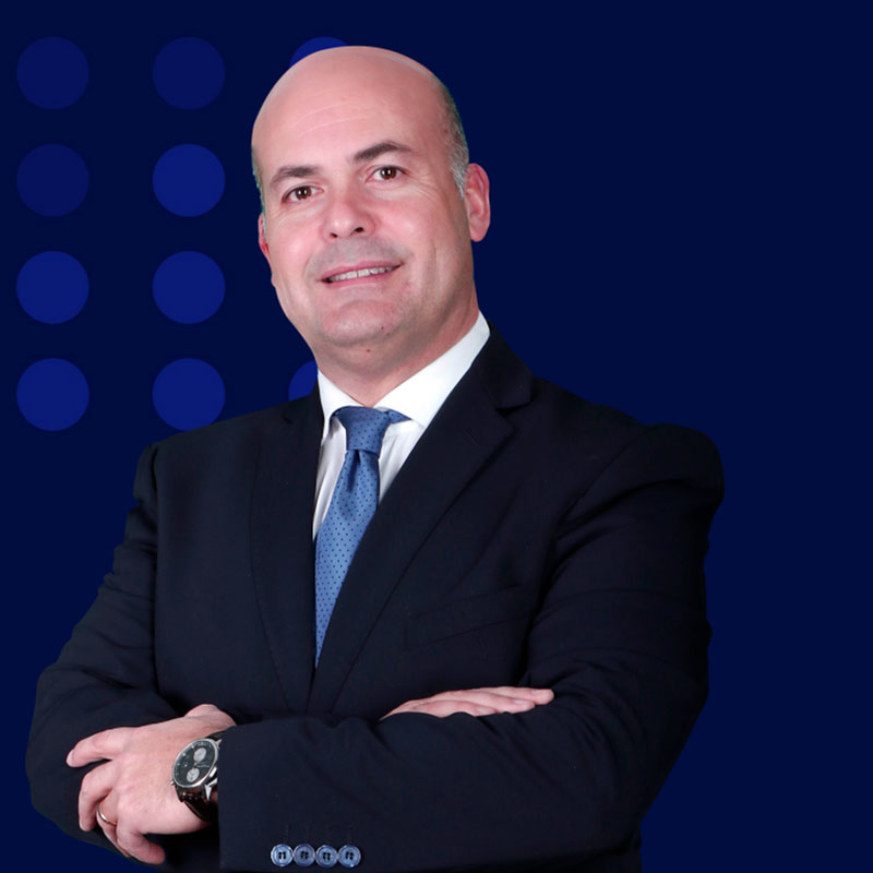 Commercialista a Palermo Francesco Onorato