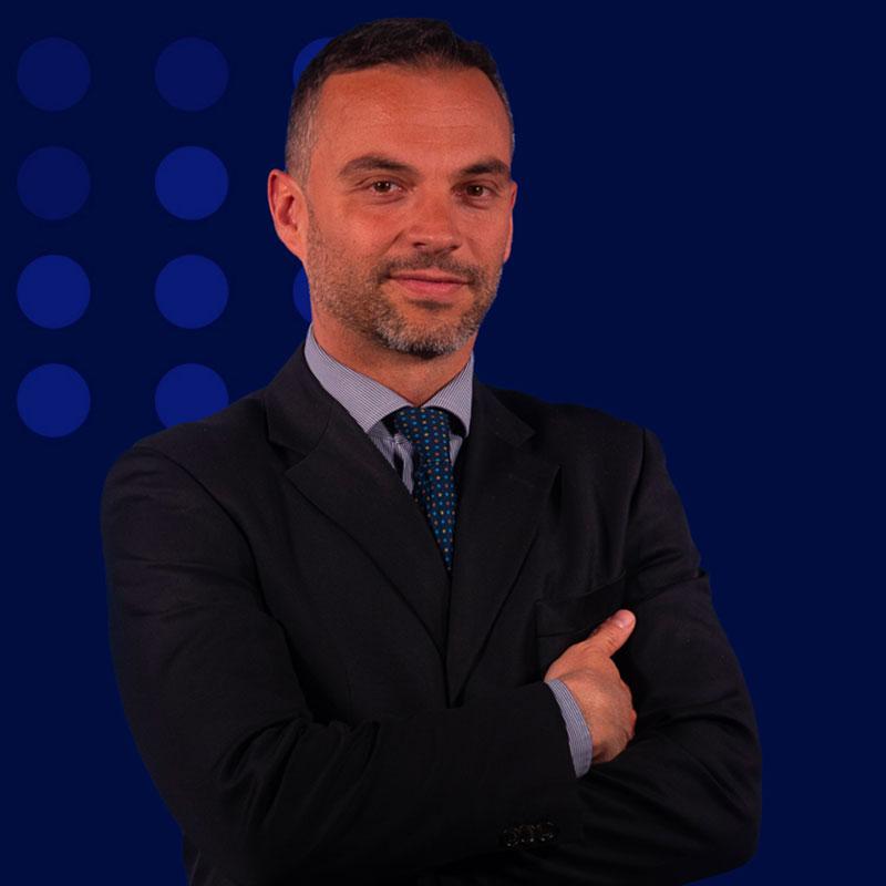 commercialista a Milano dott. Roberto orlandi
