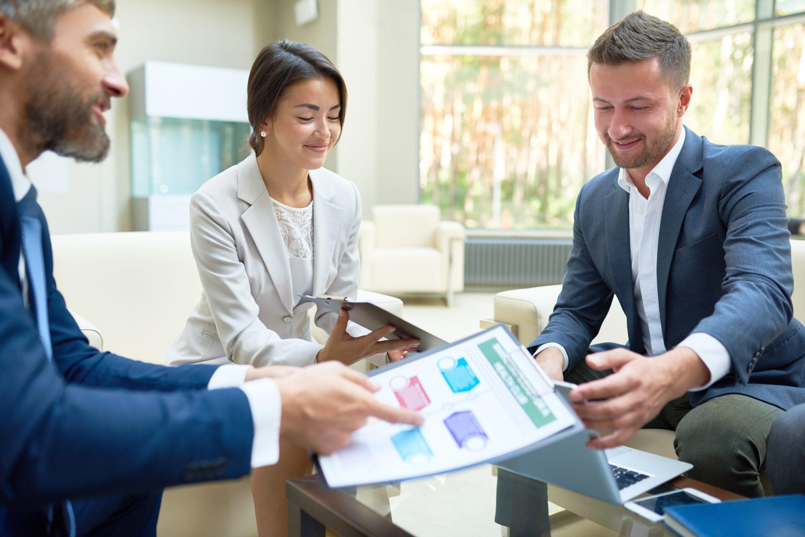 Credito d'imposta per formazione dipendenti