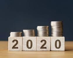 Rivalutazione beni d'impresa 2020
