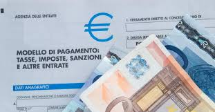 tasse sospese proroga settembre decreto agosto