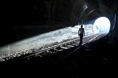 pianificazione fiscale per uscire dal tunnel delle tasse