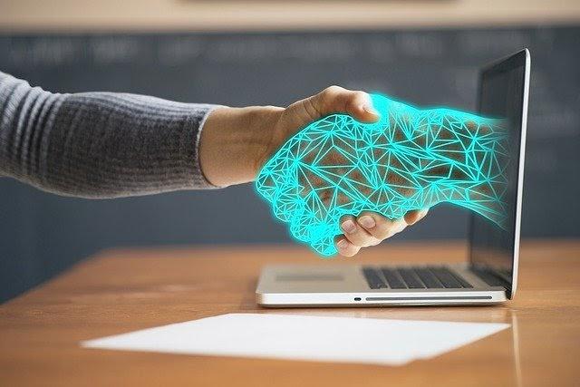 Bonus Ricerca e Sviluppo, innovazione: le 3 novità introdotte per il 2021