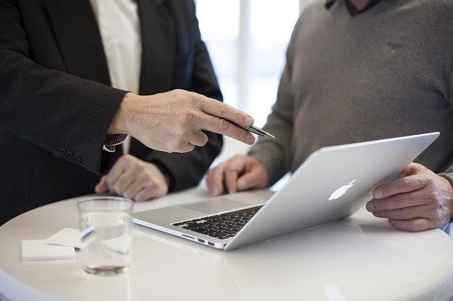 Consulenza aziendale e fiscale cresce la domanda tra le imprese