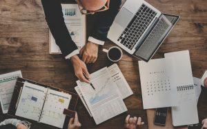 Differenza tra consulenza fiscale e tributaria