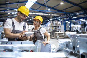 3 strumenti per ridurre il costo del lavoro