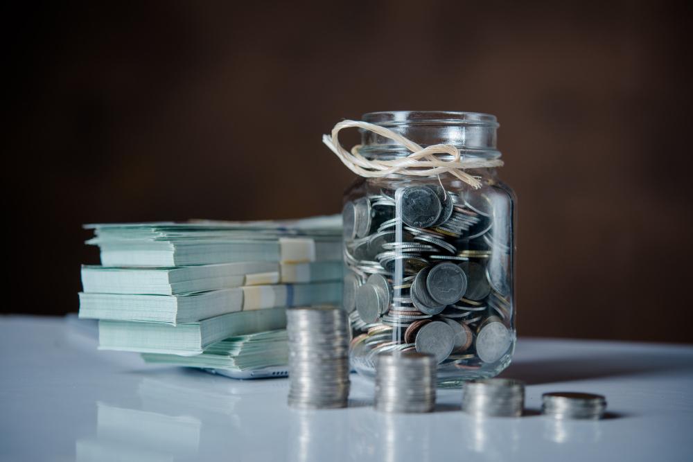 Ires, Irap e Irpef: come cambieranno con la Riforma fiscale 2021